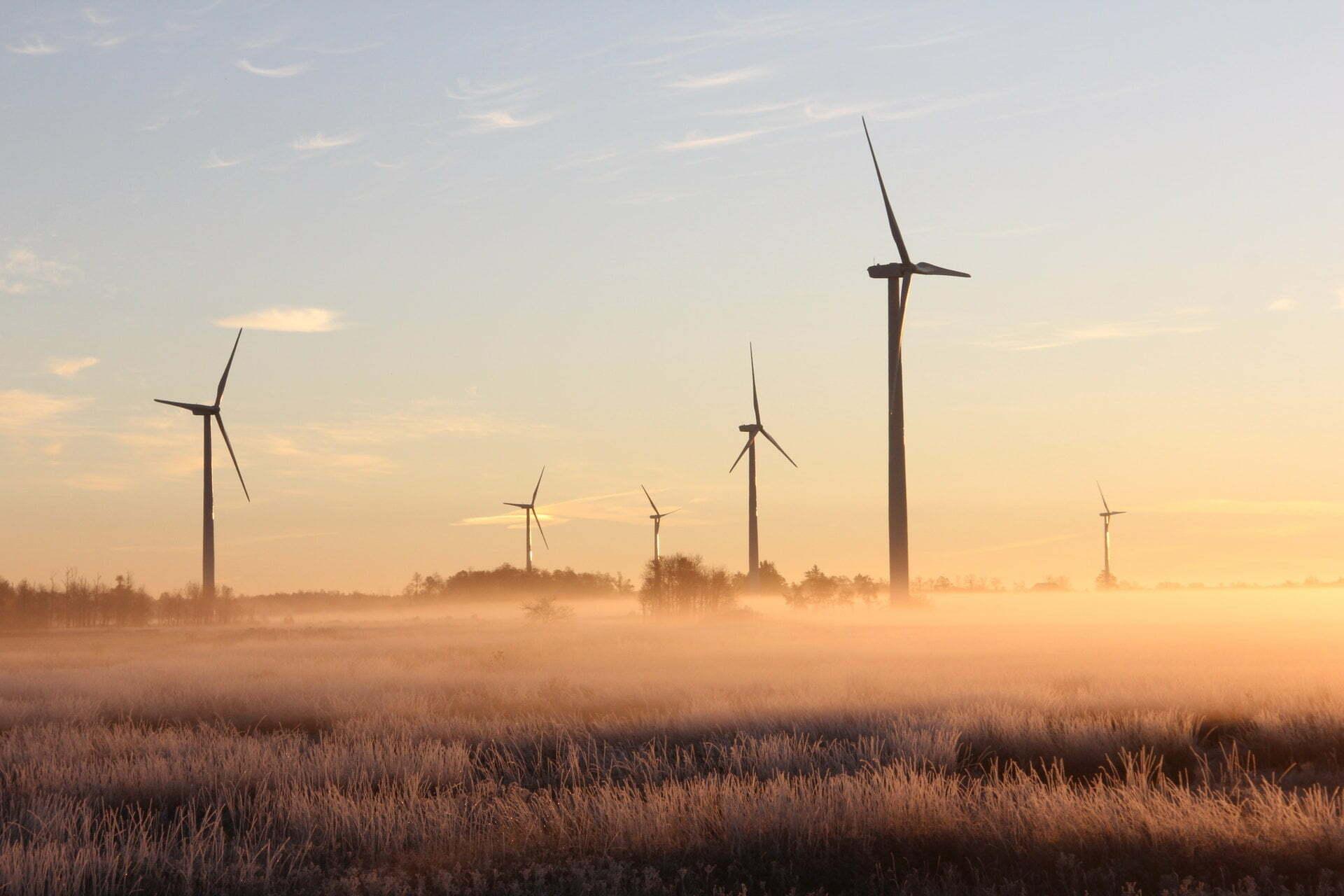 duurzaam energiecontract