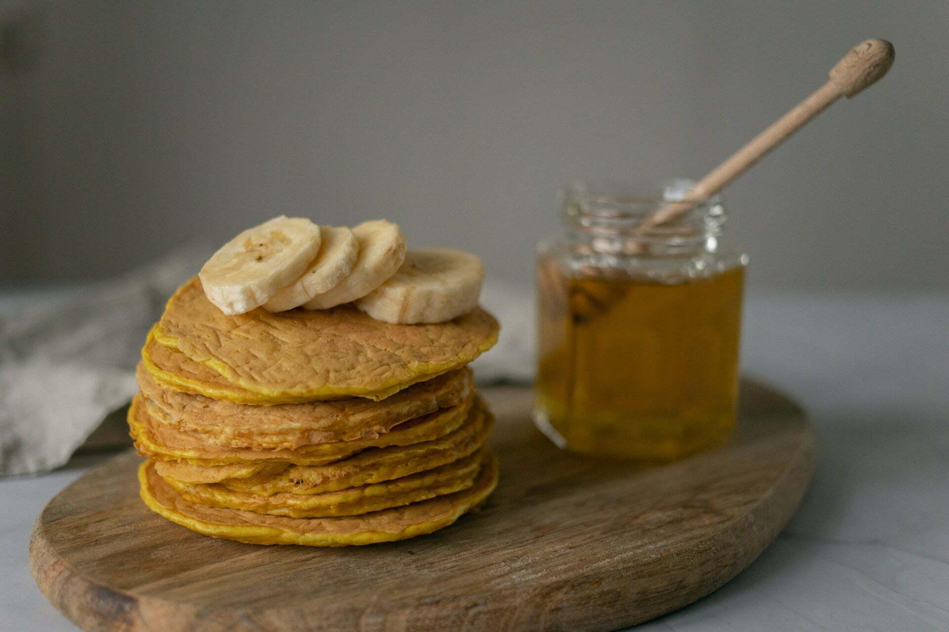 hoe gezond is honing