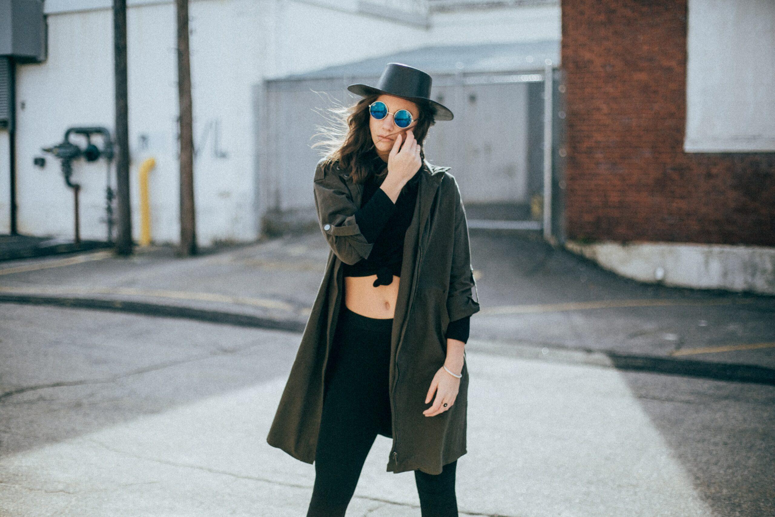 Is tweedehands kleding altijd de meest duurzame keuze?