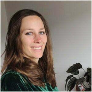 Iris van Asselt