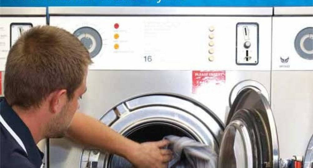 Cover-Dirty-Laundry-Reloaded