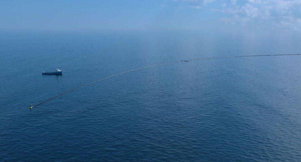 Erwin-Zwart-The-Ocean-Cleanup