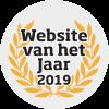 Hetkanwel-Websitevanhetjaar-2019