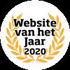 Hetkanwel-Websitevanhetjaar-2020