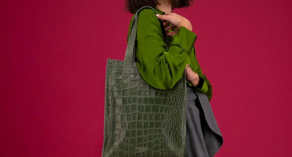 MYOMY nieuwe collectie herfst en winter tassen