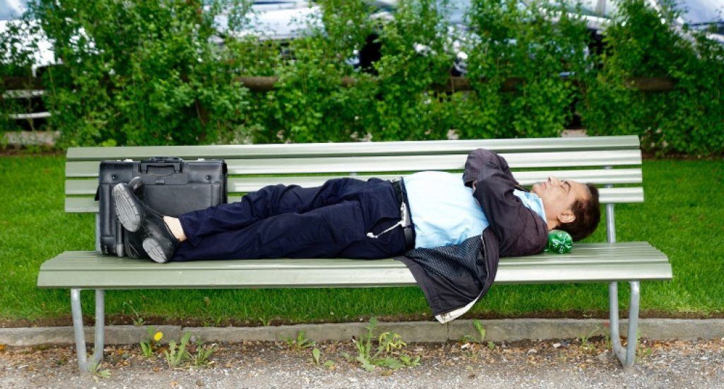 adult-bench-business-man-272064