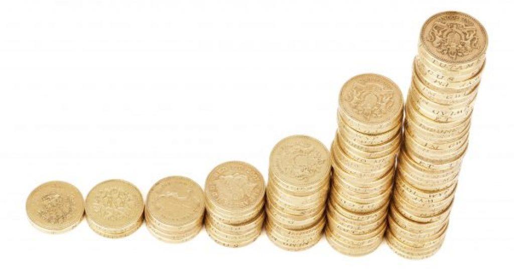 bar-british-coins-business-50545