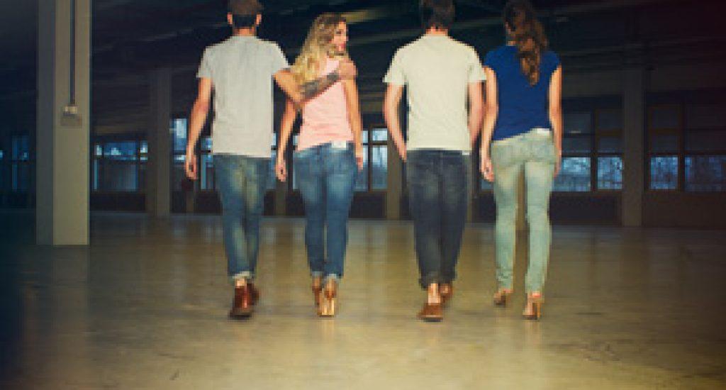 Foto: Mud Jeans