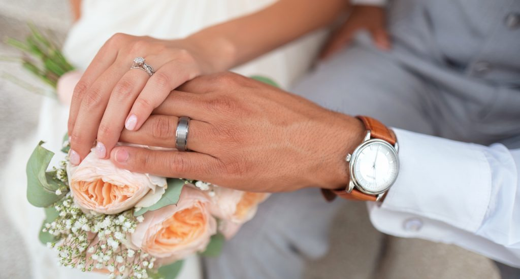 chinese huwelijkswijsheid