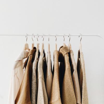 dossier-kleding