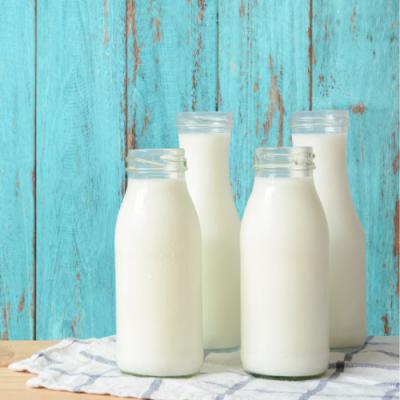 dossier-rauwe-melk