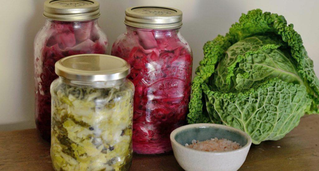header-fermenting