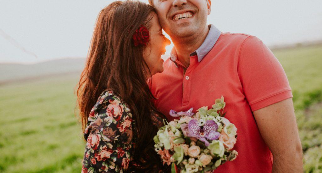 gezond hart huwelijk