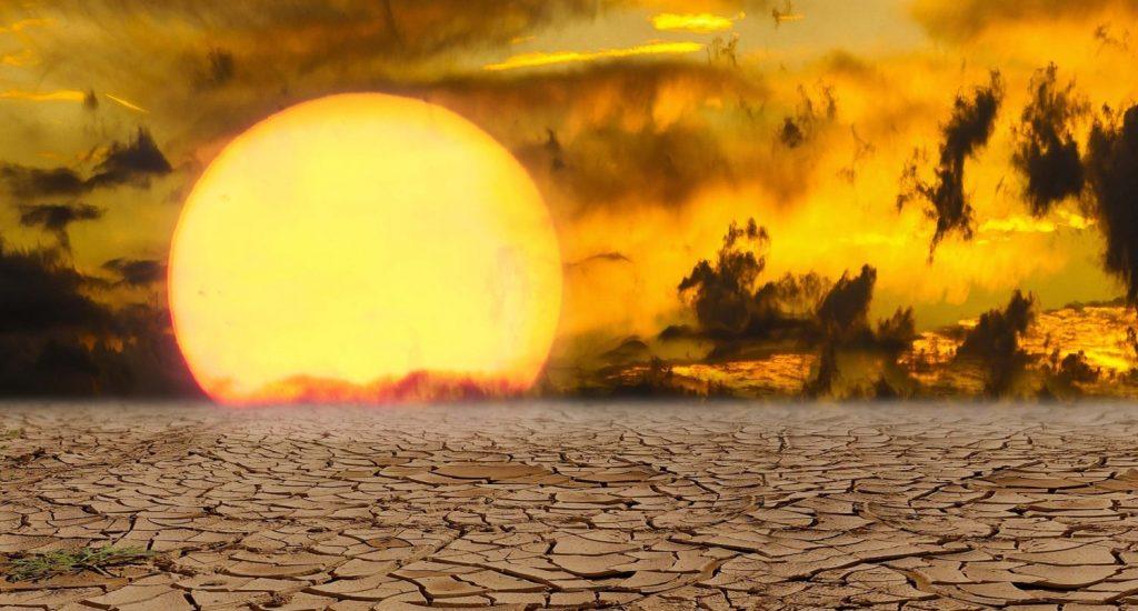 CO2-uitstoot