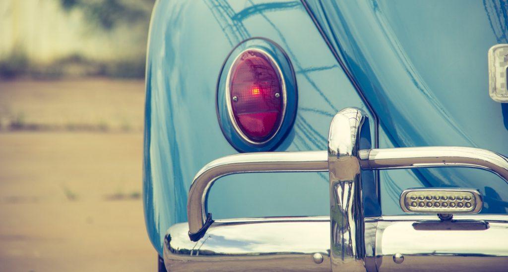elektrische auto aanschaffen