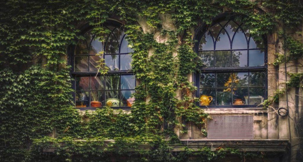 verduurzamen huis