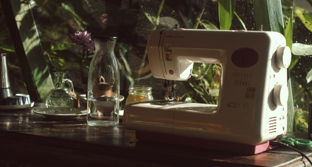 shallow-focus-photo-of-sewing-machine-2817554