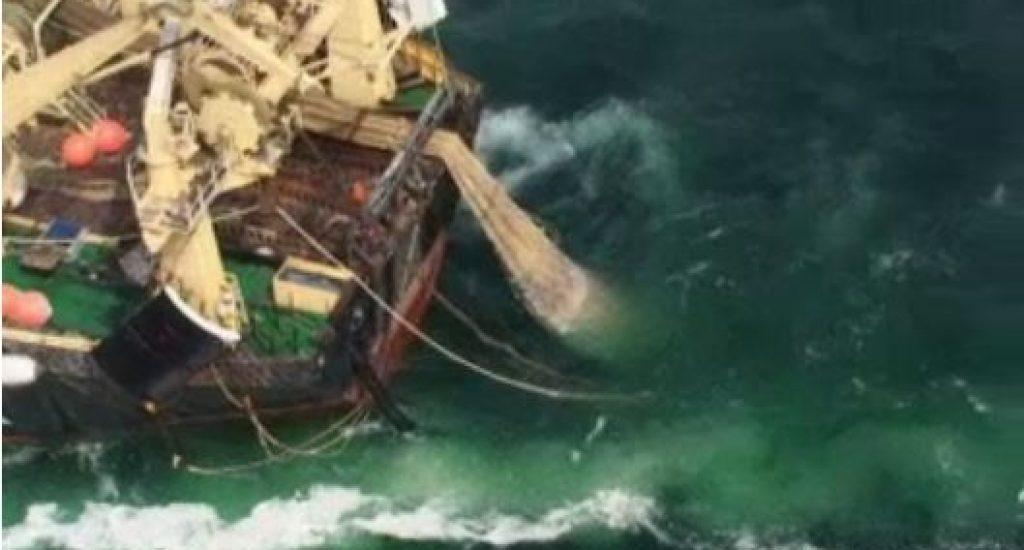 Foto: still uit video